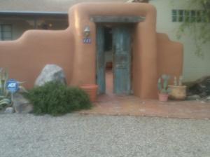 Tucson-fav