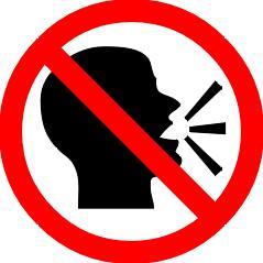 no-talking1