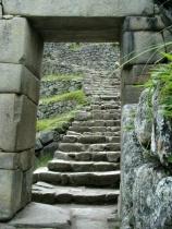 doorwayStairs