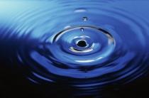ripples[1]