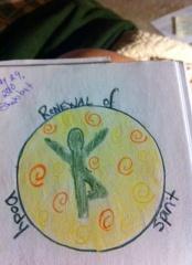 reneal body-spirit 2