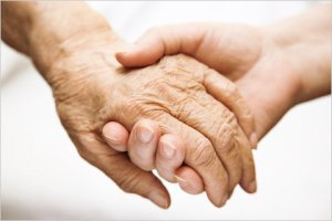 caregiving480-blogSpan