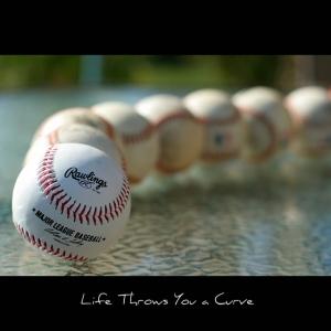 lifes-curve-balls