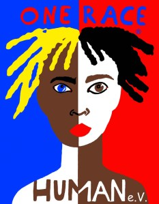 One_race_human_eV2