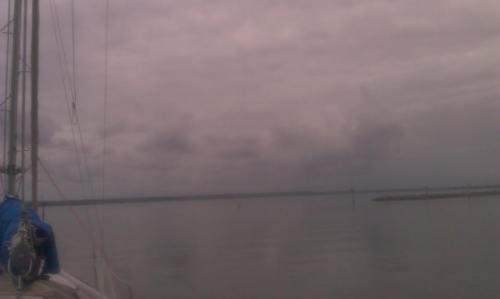 Ocean Sept 2014