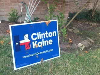 clinton-sign-with-pumpkin-11-5-2016-big-version
