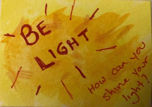 day-3-be-light.jpg